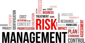 leadership & risk management
